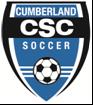 CSC Uniform